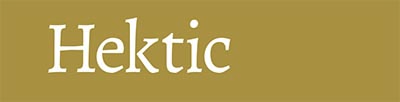 Hektic